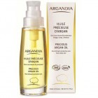 ULEI DE ARGAN PUR 50ml