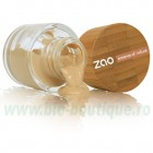 FOND DE TEN LICHID ZAO 30ml